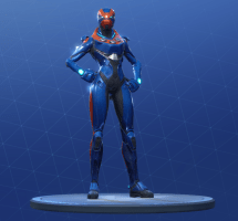 criterion-skin-2