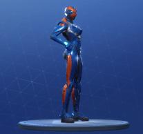criterion-skin-3
