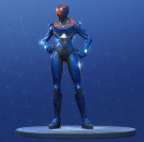 criterion-skin-8