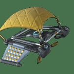 cruiser_glider_2