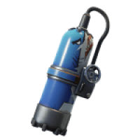 Diving Tank icon