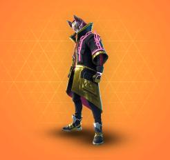 drift-outfit-hd