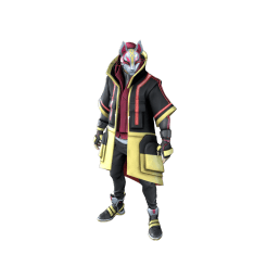 drift_outfit_outfit_11