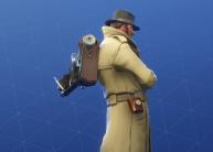 evidence-bag-skin-2