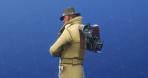 evidence-bag-skin-4