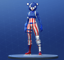 fireworks-team-leader-skin-1