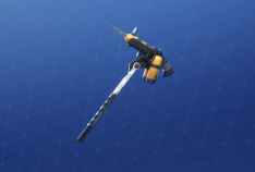 harpoon-axe-skin-4