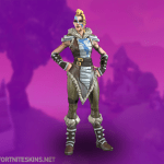 huntress outfit
