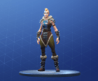 huntress-skin-1