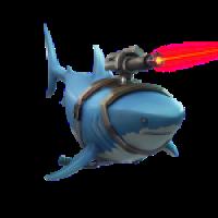 Laser Chomp icon