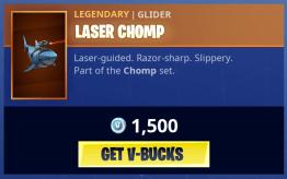 laser-chomp-skin-1