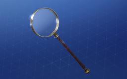 magnifying-axe-skin-2