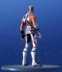 masked-fury-skin-5