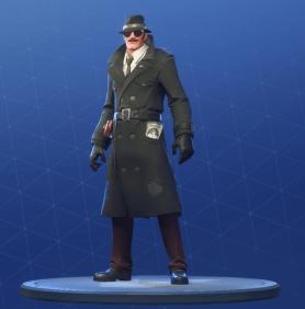 noir-skin-1