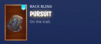 pursuit-skin-1