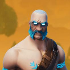 ragnarok-face