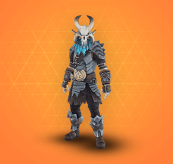 ragnarok-outfit-hd