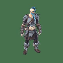 ragnarok_outfit_8