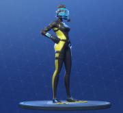 reef-ranger-skin-3