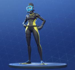 reef-ranger-skin-7