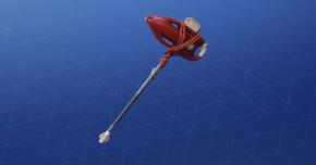 rescue-paddle-skin-4