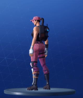 rose-team-leader-skin-5