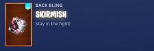 skirmish-skin-1