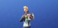 skirmish-skin-3