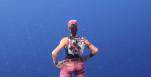 skirmish-skin-4