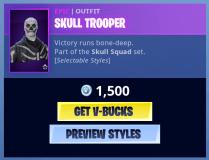 skull-trooper-new-price