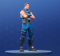 star-spangled-trooper-skin-7