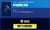 studded-axe-skin-1