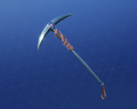 studded-axe-skin-2