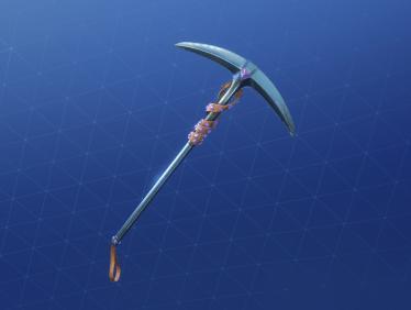 studded-axe-skin-4