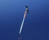 studded-axe-skin-5