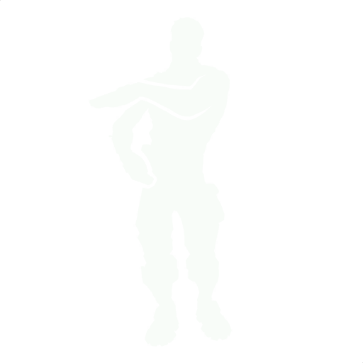 png images - fortnite dances wikihow