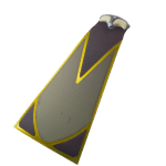Venturion Cape icon png