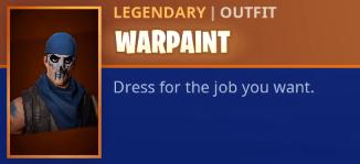 warpaint-skin-1
