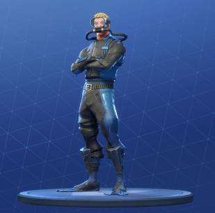 wreck-raider-skin-2