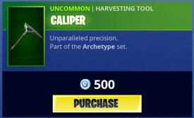 caliper-skin-1