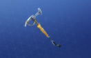 clutch-axe-skin-2
