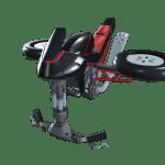 cyclone_glider_1