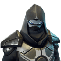 Enforcer icon