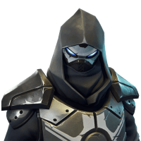 Enforcer icon