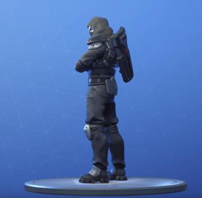 enforcer-skin-4