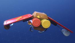 flying-saucer-skin-3
