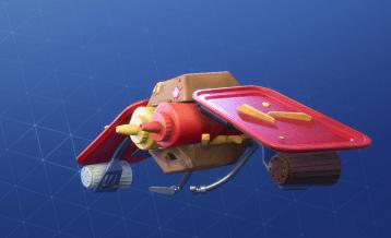 flying-saucer-skin-6