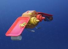 flying-saucer-skin-9
