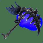 Iron Beak icon png