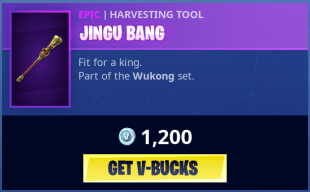 jingu-bang-skin-7